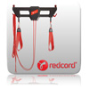 Redcord  Trainer...